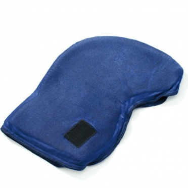Elasto Gel Hoofdkap CAP-600 Medium