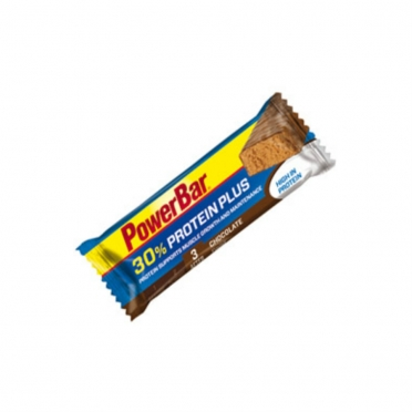 Powerbar Protein Plus Bar 30% (15 stuks)