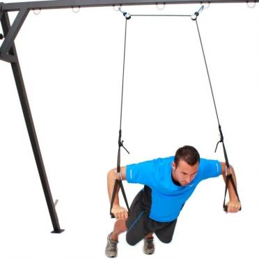 AeroSling Slingtrainer ExpPack 550050