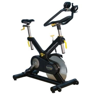 Lemond spinningbike RevMaster Pro (RM1200)