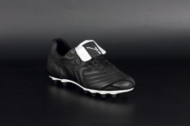 Calcio Italia Speciali AG (kunstgras) voetbalschoenen