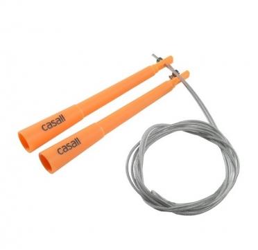 Casall Hit springtouw Speed Rope 66012