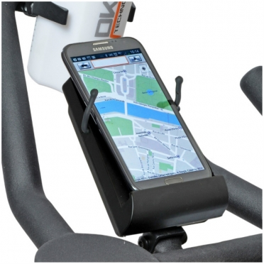 DKN speedbike X-motion i-Console