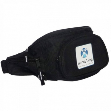 AeroSling Hip bag 550400