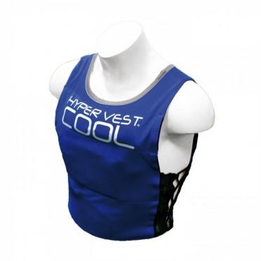 Hyperwear Hyper Cool Vest