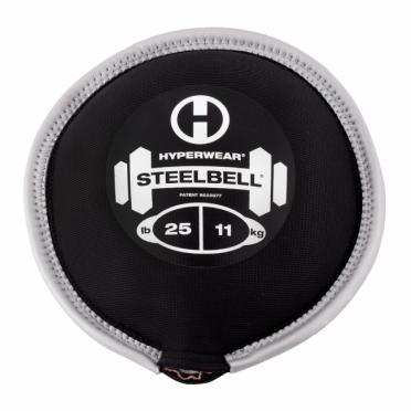 Hyperwear SteelBell 11 Kg