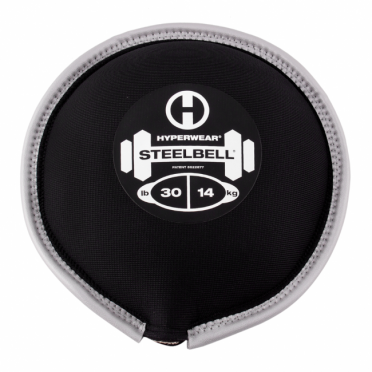 Hyperwear SteelBell 14 Kg