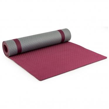 Kettler Yoga Mat Pro 07351-110