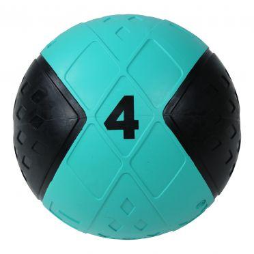 Lifemaxx Medicine Ball 4 KG LMX 1250.04