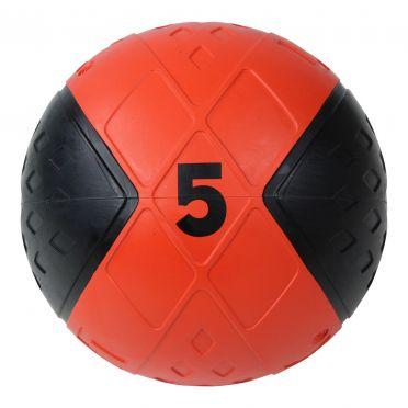 Lifemaxx Medicine Ball 5 KG LMX 1250.05