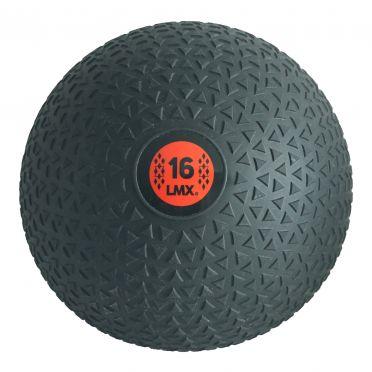 Lifemaxx Slamball 16 KG LMX 1240.16
