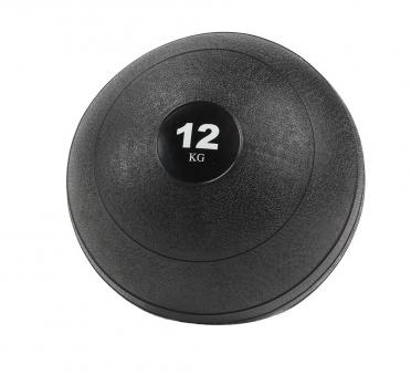 Lifemaxx Slamball 12 KG LMX 1240.12