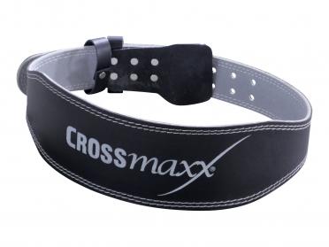 Lifemaxx Crossmaxx gewichthefriem LMX1810.L