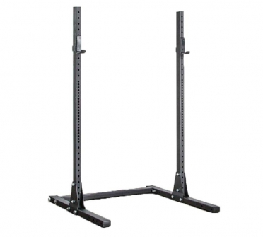 Muscle Power Squat Stand MP104
