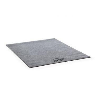 NOHrD beschermende vloermat 115 x 80 cm