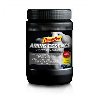 Powerbar TNS amino essence
