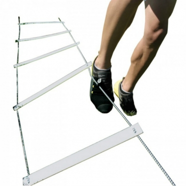Stroops spring back ladder (1 x 4,5m) 393120