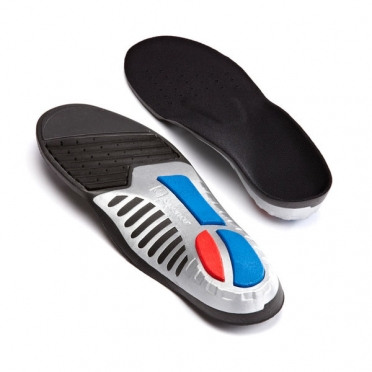 Spenco Ironman Total Support Original inlegzolen