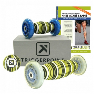 Triggerpoint performance knee kit 481013