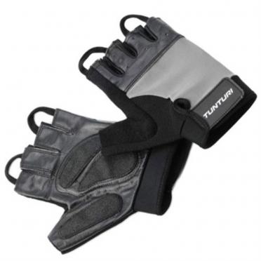 Tunturi fitnesshandschoenen pro gel 14TUSFU225