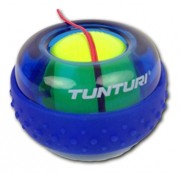 Tunturi magic ball polstrainer 14TUSFU149