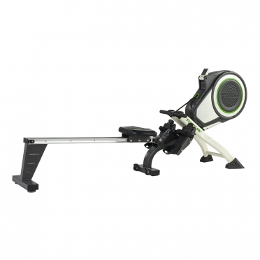 Tunturi  roeitrainer Go Row 50 Air Rower 16GRW50000