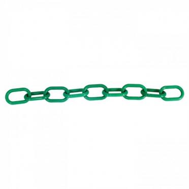 U9 Chain 2.7 KG groen