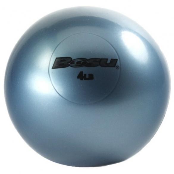 Bosu gewichtsbal Weight ball 4 LBS (2 kg)  BO350110