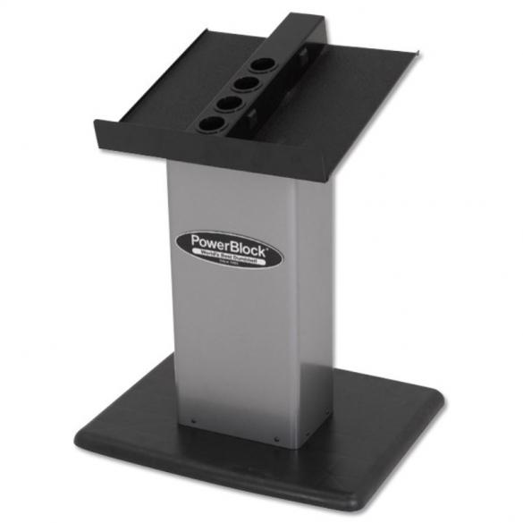 PowerBlock Column Stand standaard voor Sport 9.0  420207
