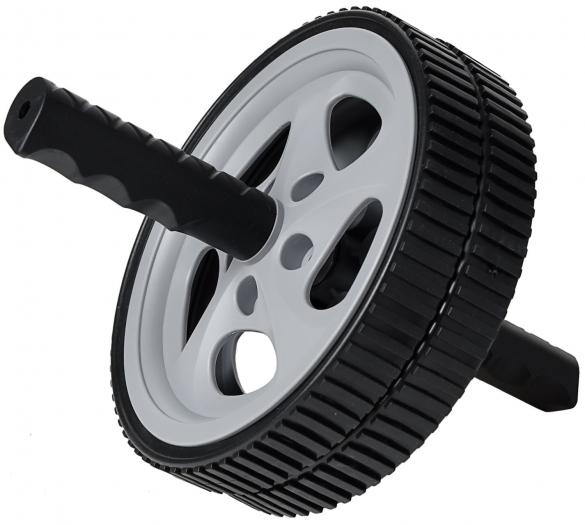 Body Solid Ab Wheel  KBSTAB1