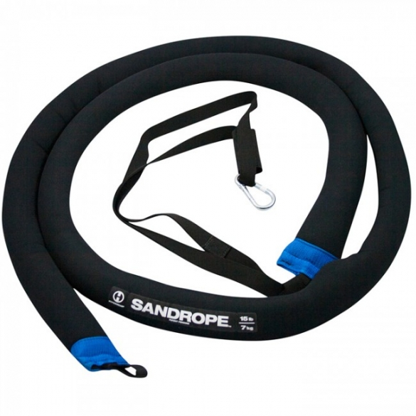 Hyper Wear SandRope Battle Rope 7 Kg  516015