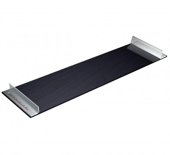 Obsidian Slide Board  OBS001