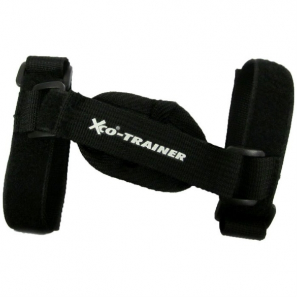 XCO Walk en Run grip strap (extra) large  548030
