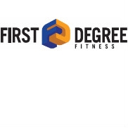 First Degree Fitness