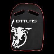 BTTLNS Kickboard Aegina 1.0