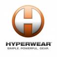 Hyper Wear