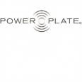 Powerplate