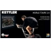 Gratis Kettler World Tours 2.0 upgrade t.w.v. € 119,00