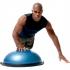 Bosu Pro Balance Trainer Balansbal  BOSUPROBALANCETBL
