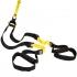 TRX Suspension trainer pro  TRXTRAINERPRO