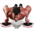Iron Gym Push Up Max  IRG010