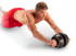 Muscle Power Ab Carver Pro buikspiertrainer  MPABCARV