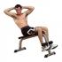 Body-solid Powerline Ab Board buikspierbank  KPAB139X
