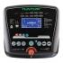 Tunturi Loopband Competence T40 17TRN40000  17TRN40000